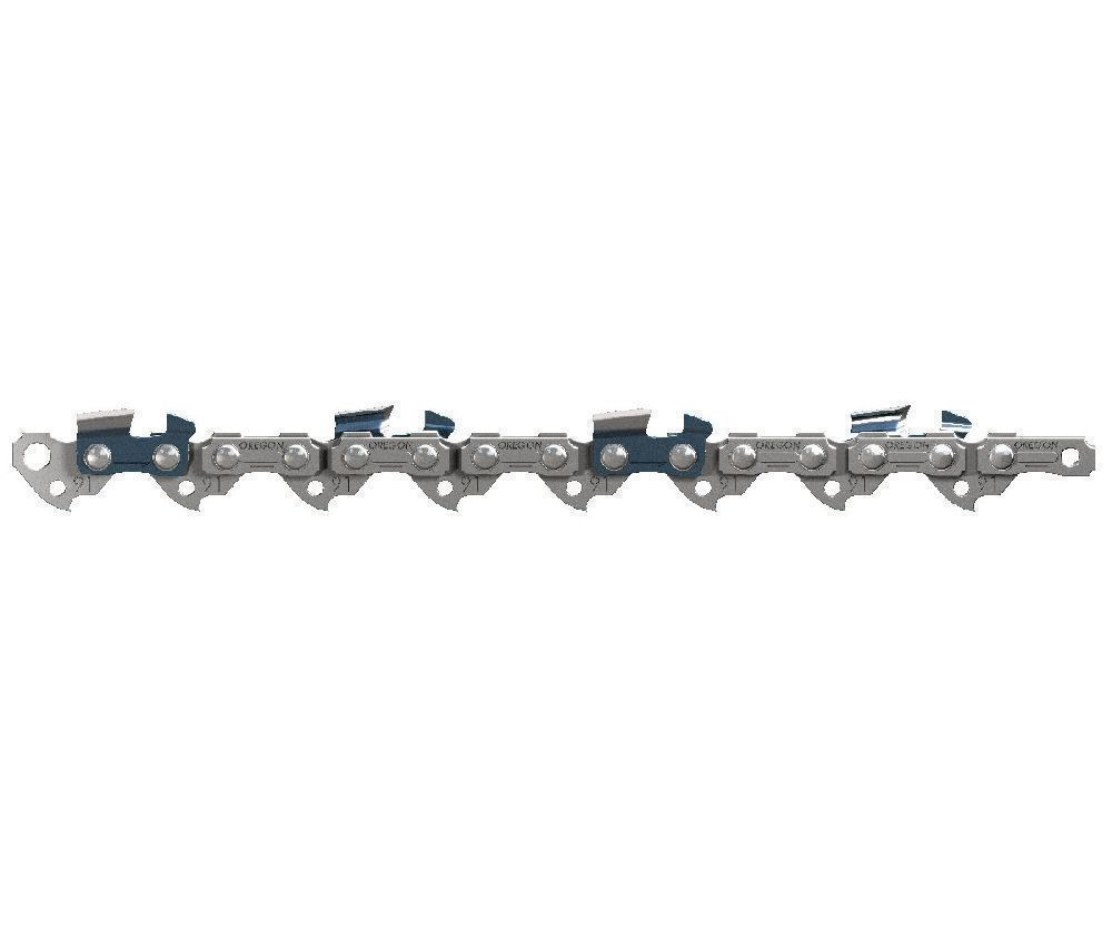 Oregon 91VXL 3/8_ .050 semi chisel chainsaw chain