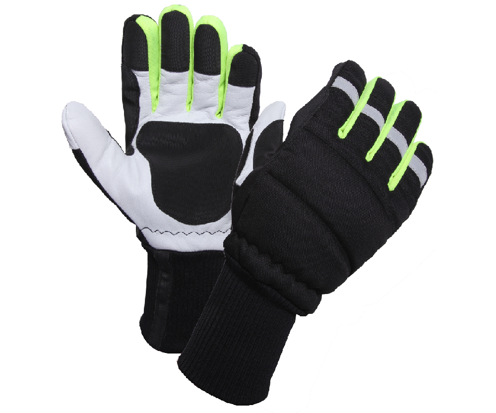 Arbortec AT20 Thermal gloves