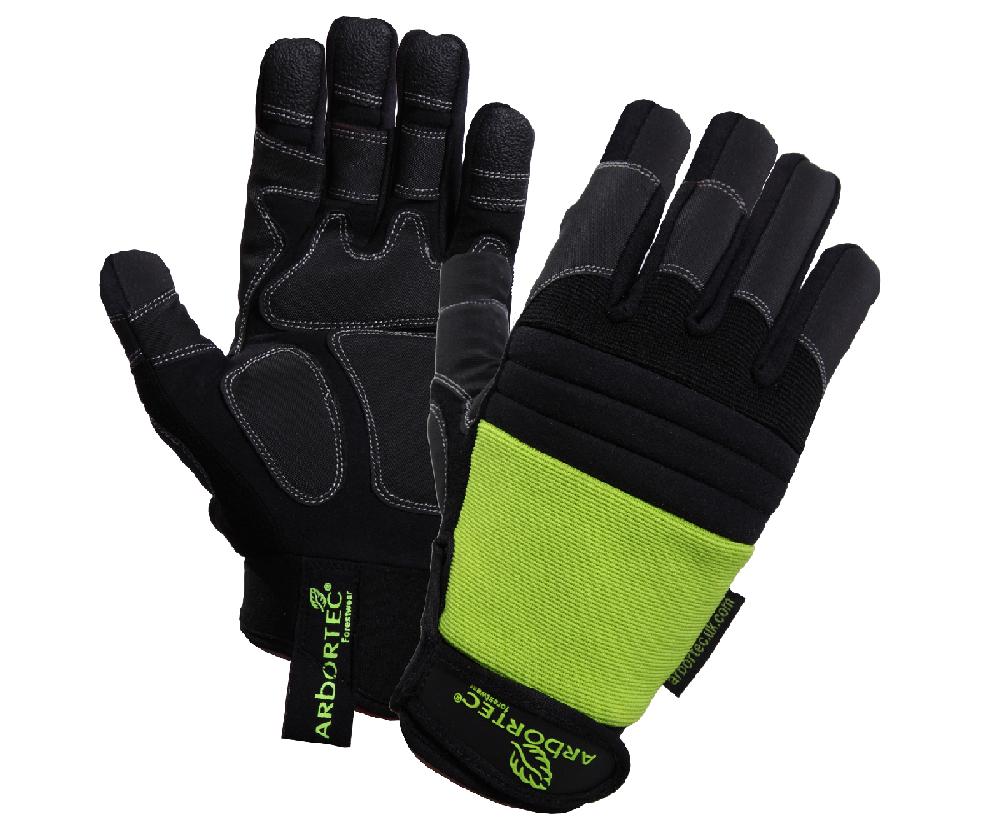 Arbortec AT1000 Utility gloves