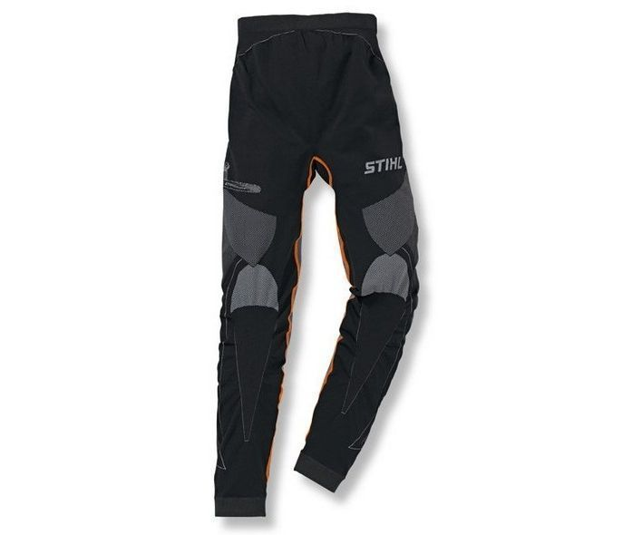 Stihl Advance base layer trousers/leggings