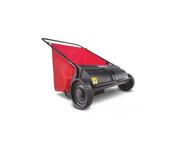 Agri-Fab 45-02182 push lawn sweeper (65cm)