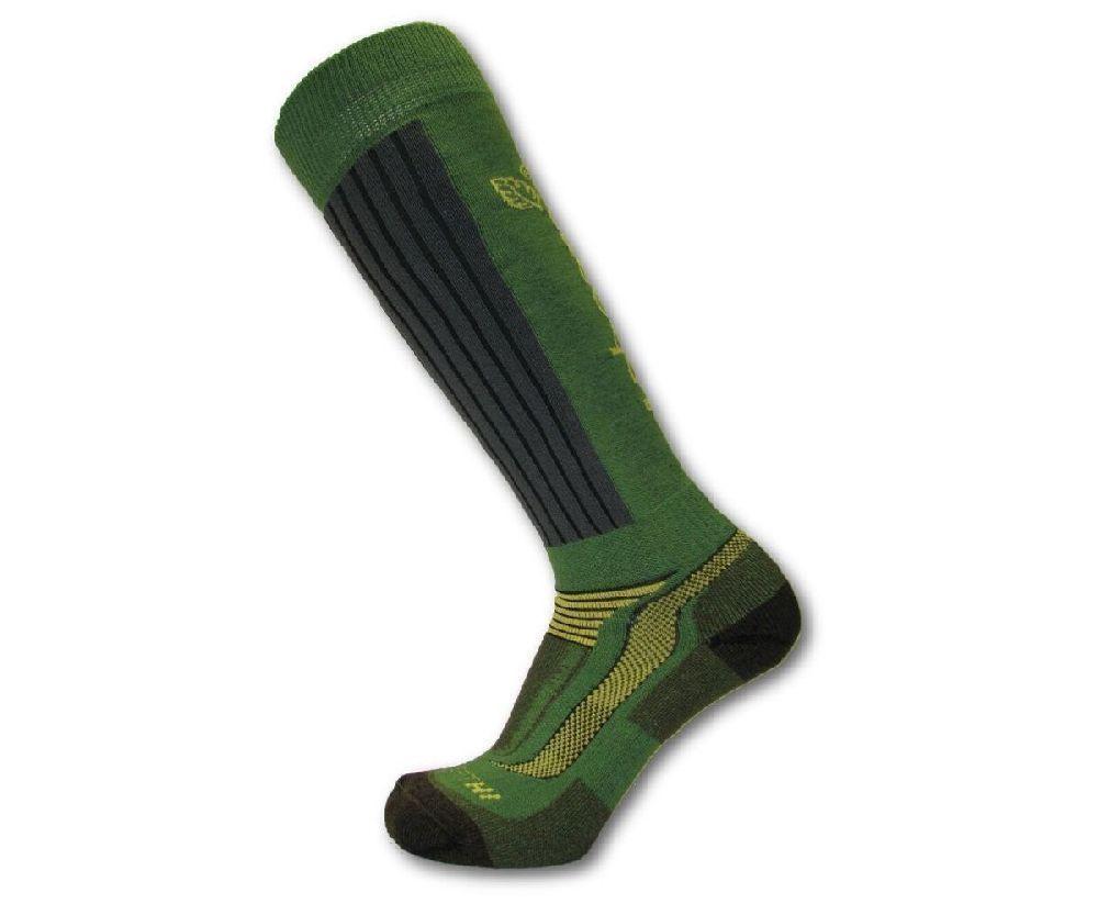 Arbortec AT3812 Xpert hi socks