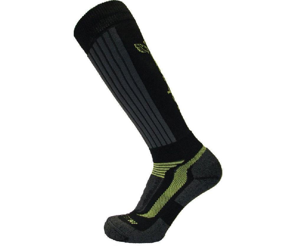 Arbortec AT3810 Xpert hi socks