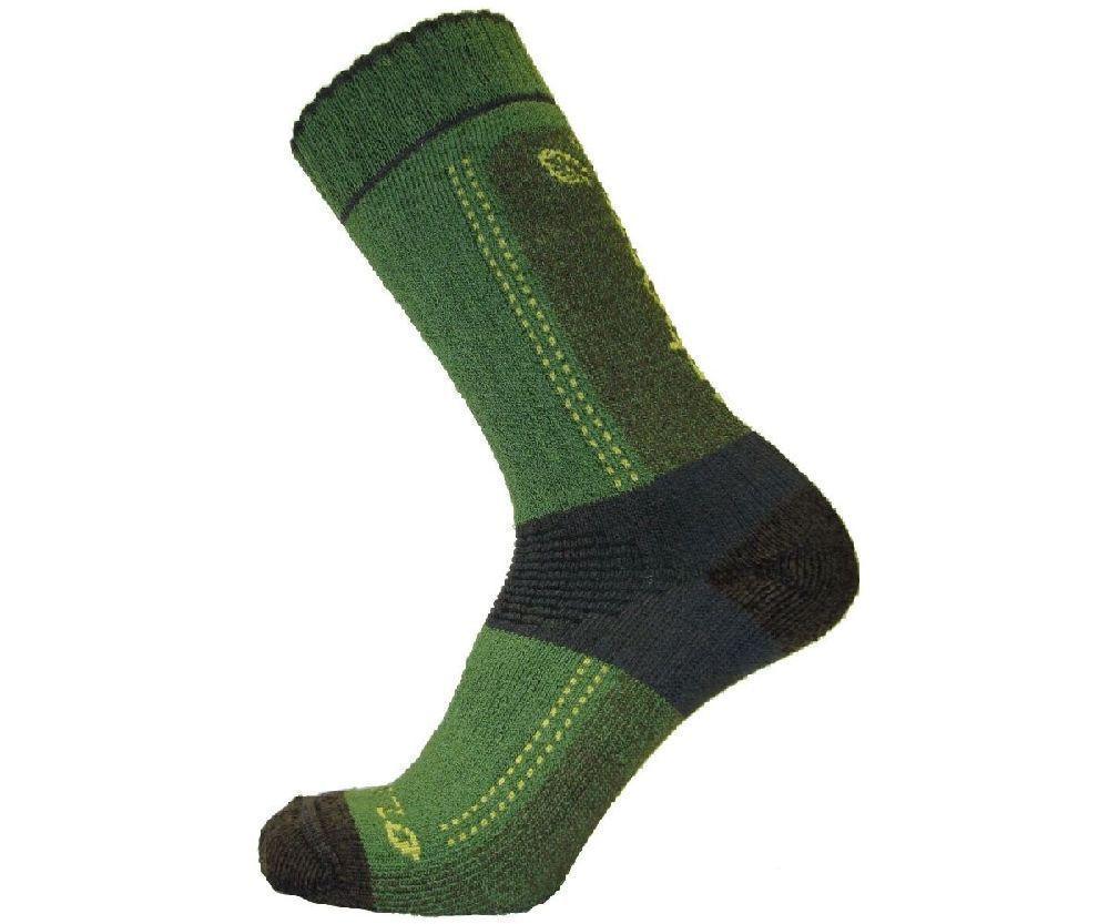 Arbortec AT3820 Xpert lo socks