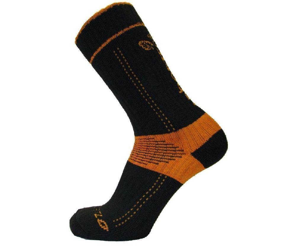 Arbortec AT3818 Xpert lo socks