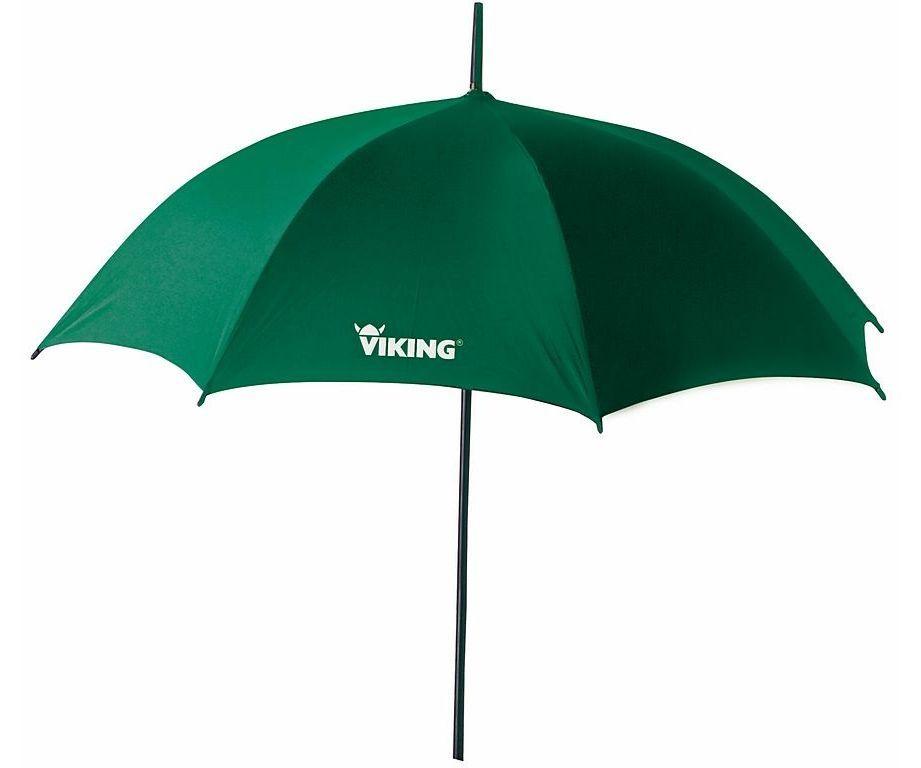Viking automatic umbrella