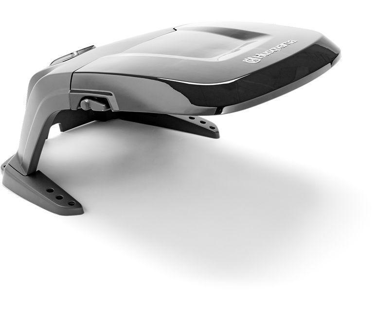 Husqvarna Automower® housing to fit 420 / 430X / 450X / 520 / 550
