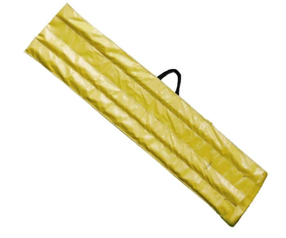 Jameson heavy duty pole storage bag