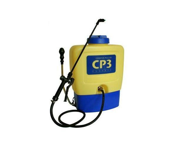 Cooper Pegler CP3 Classic knapsack sprayer (20 litre)
