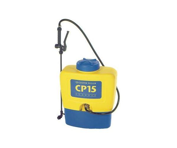 Cooper Pegler CP15 Classic knapsack sprayer (15 litre)