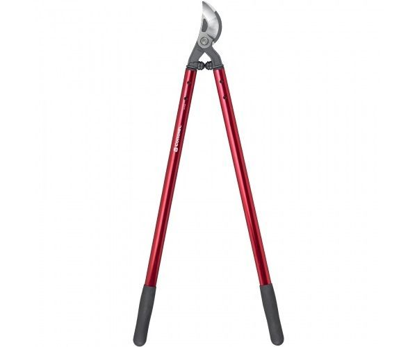 Corona bypass loppers (32