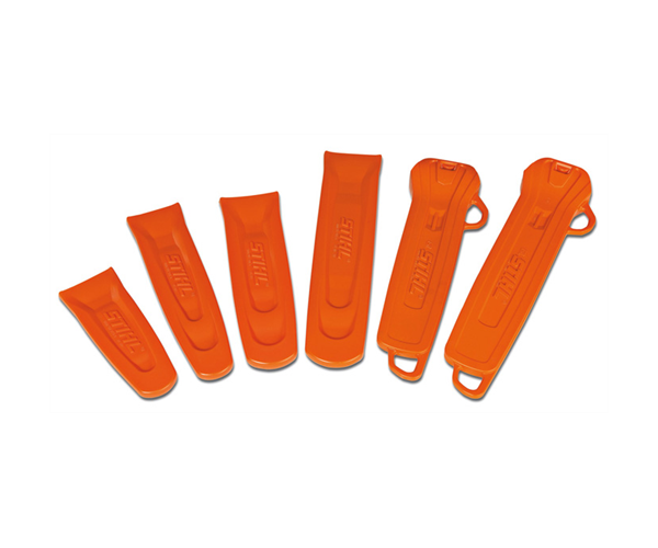 Stihl small chainsaw scabbard (Up to 25cm / 10
