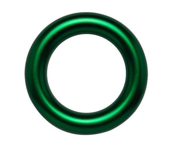 DMM 30kn aluminium ring