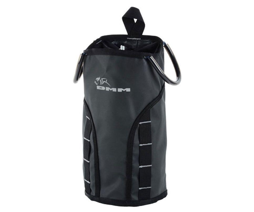 DMM Tool bag (6 litre)