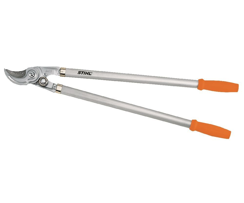 Stihl PB20 Dynamic bypass pruning lopper shears (80cm)