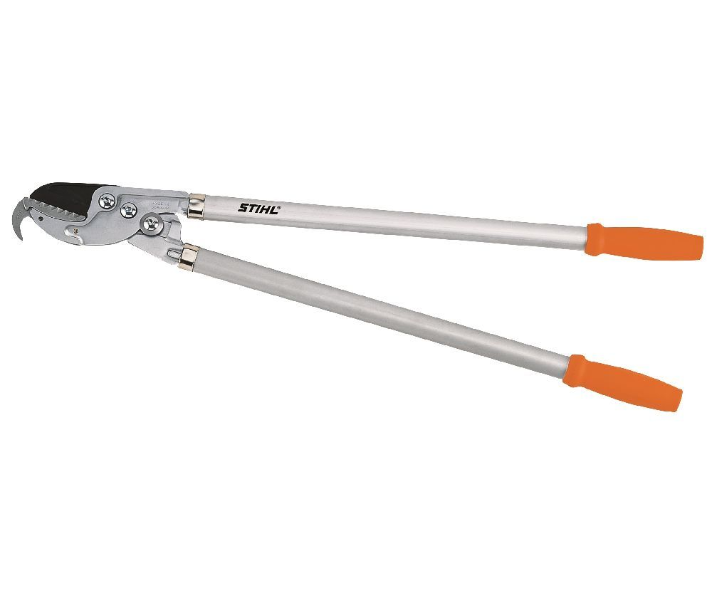 Stihl PB35 Dynamic anvil pruning lopper shears (80cm)