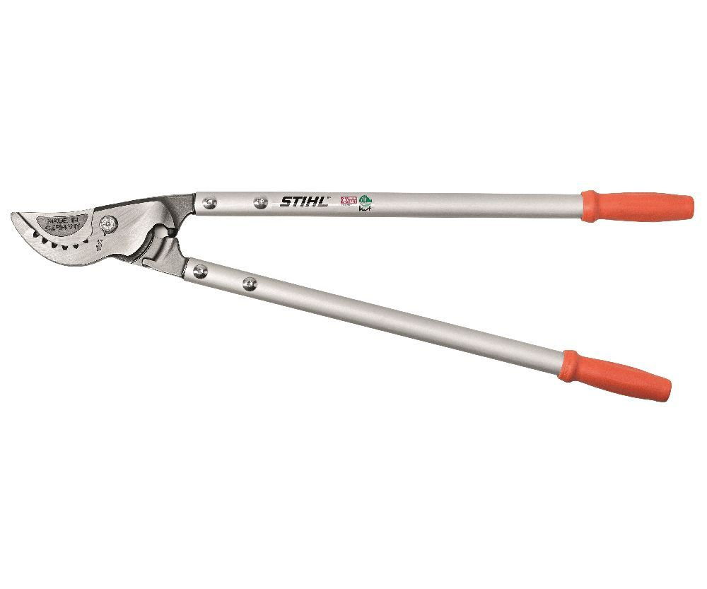 Stihl PB30 Extreme bypass pruning lopper shears (83cm)