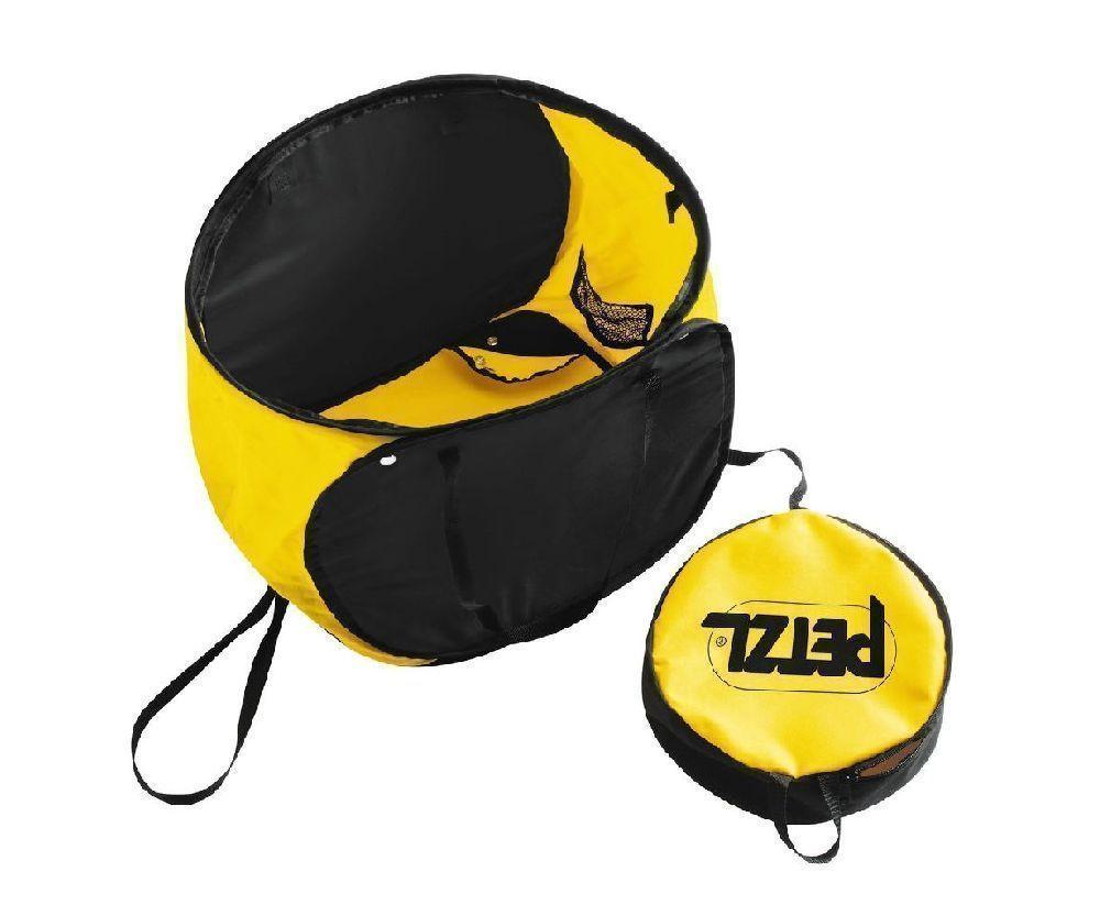 Petzl Eclipse throw line bag
