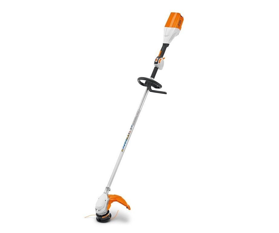 Stihl FSA 90R battery brushcutter/strimmer (shell only)