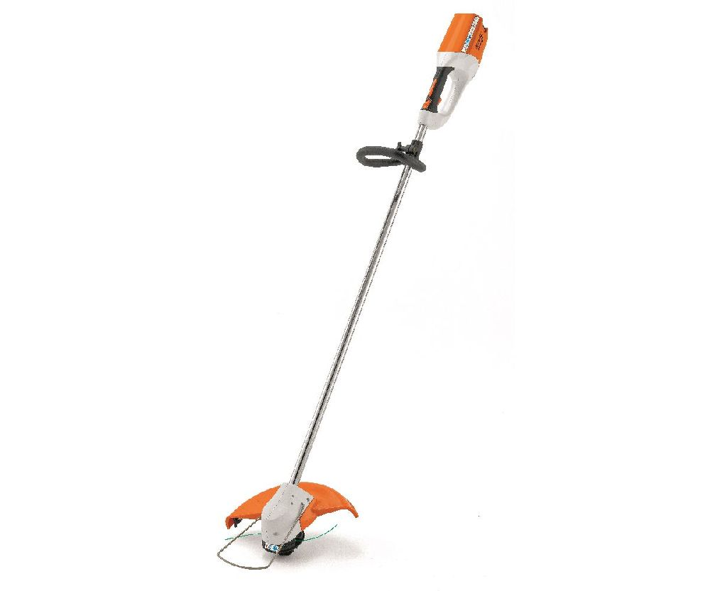 Stihl FSA 85 battery brushcutter/strimmer (shell only)