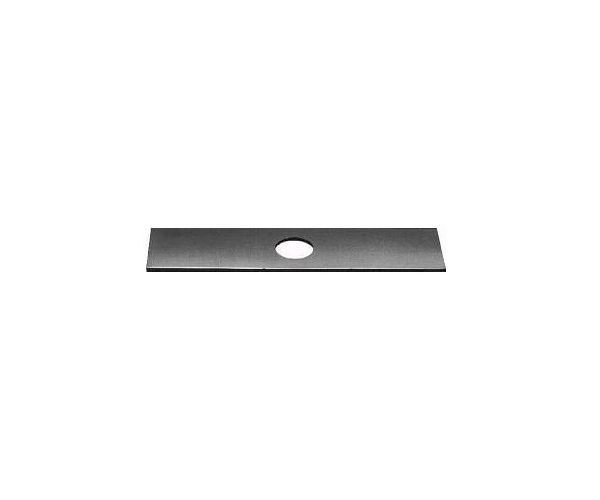 Stihl replacement edger blade for KM-FCB
