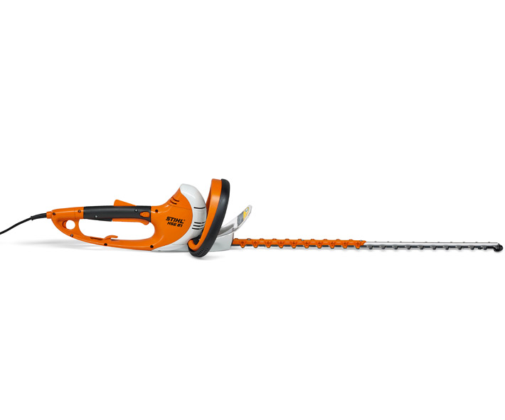 Stihl HSE 81 electric hedgecutter (28