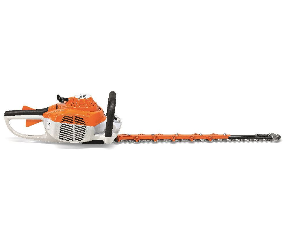 Stihl HS 56 C-E hedgecutter (24