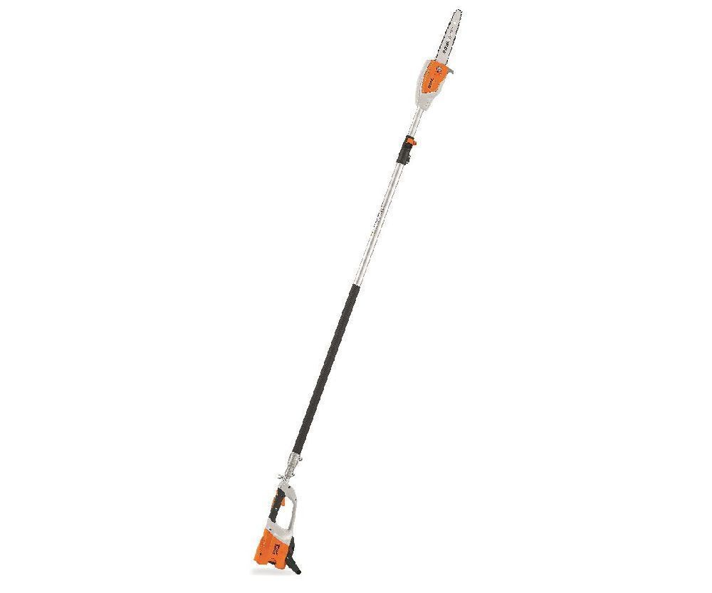 Stihl HTA 85 battery pole saw (shell only) (12