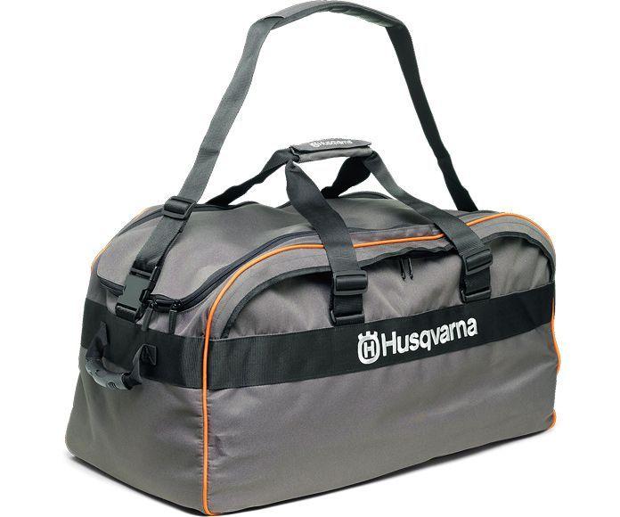Husqvarna heavy duty forest kit bag (large)