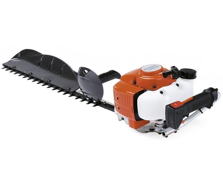 Husqvarna 226HS75S hedgecutter (23.6cc) (30