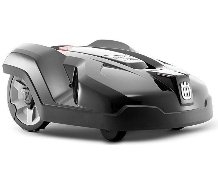 Husqvarna 420 Automower®