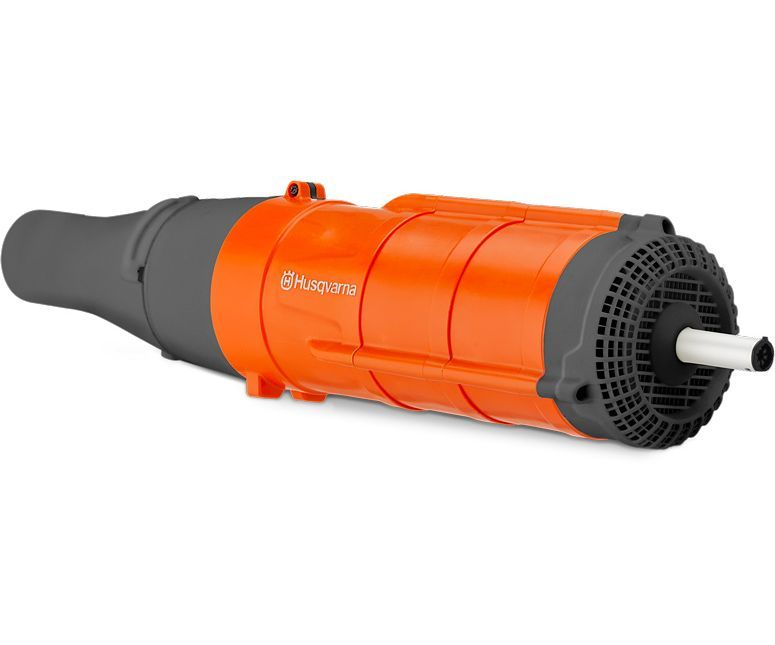 Husqvarna BA101 blower attachment