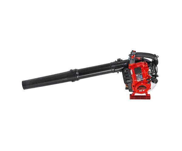 Lawnflite SC4 blower