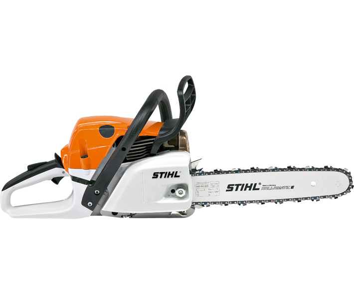 Stihl ms 241 c m chainsaw 426cc 18 inch bar 038 chain fr stihl ms 241 c m chainsaw 426cc 18 inch bar chain keyboard keysfo Gallery