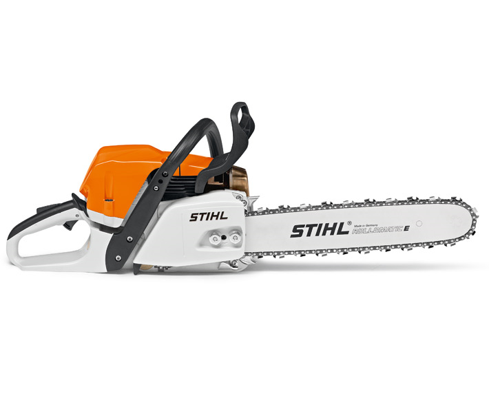stihl ms 362 c m chainsaw 20 inch bar chain fr jones and son ltd. Black Bedroom Furniture Sets. Home Design Ideas