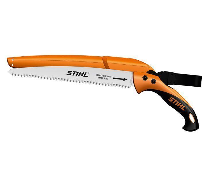 Stihl PR Megacut straight pruning saw