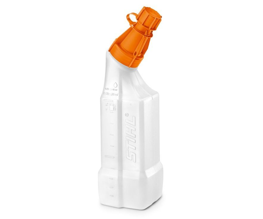 Stihl mixing bottle (1 litre)