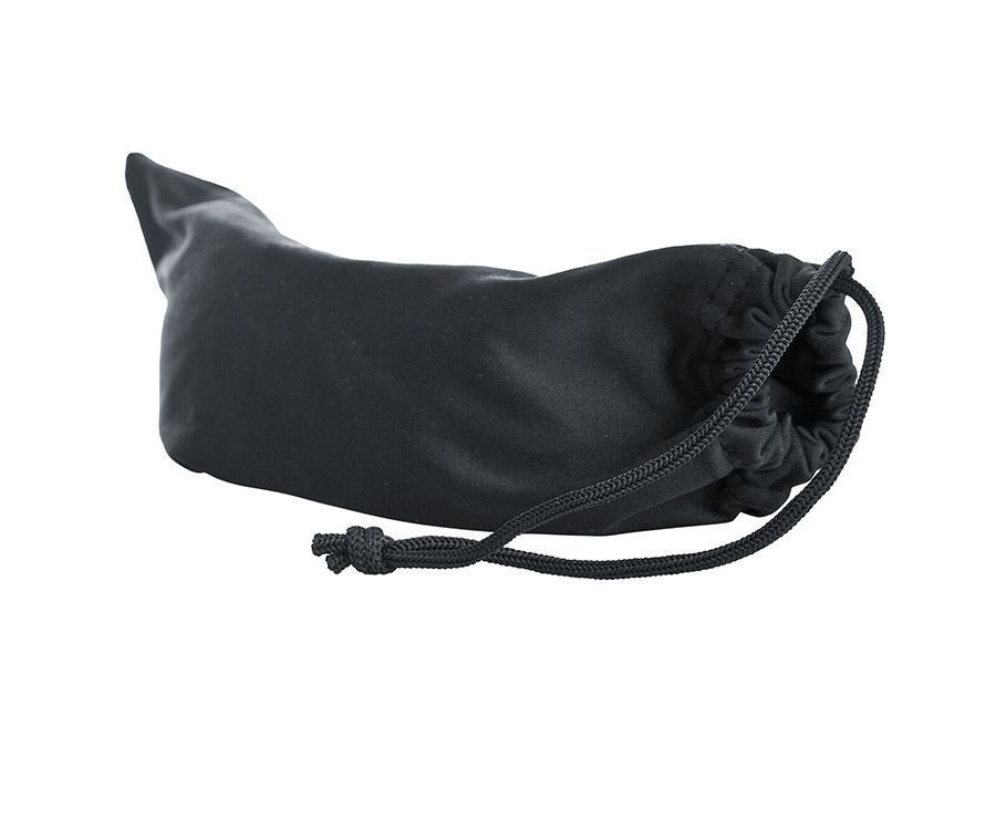 Pfanner Nexus safety glasses bag