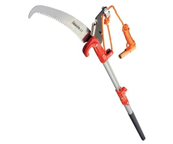 Cutting Edge Nokota telescopic polesaw (3.2m)