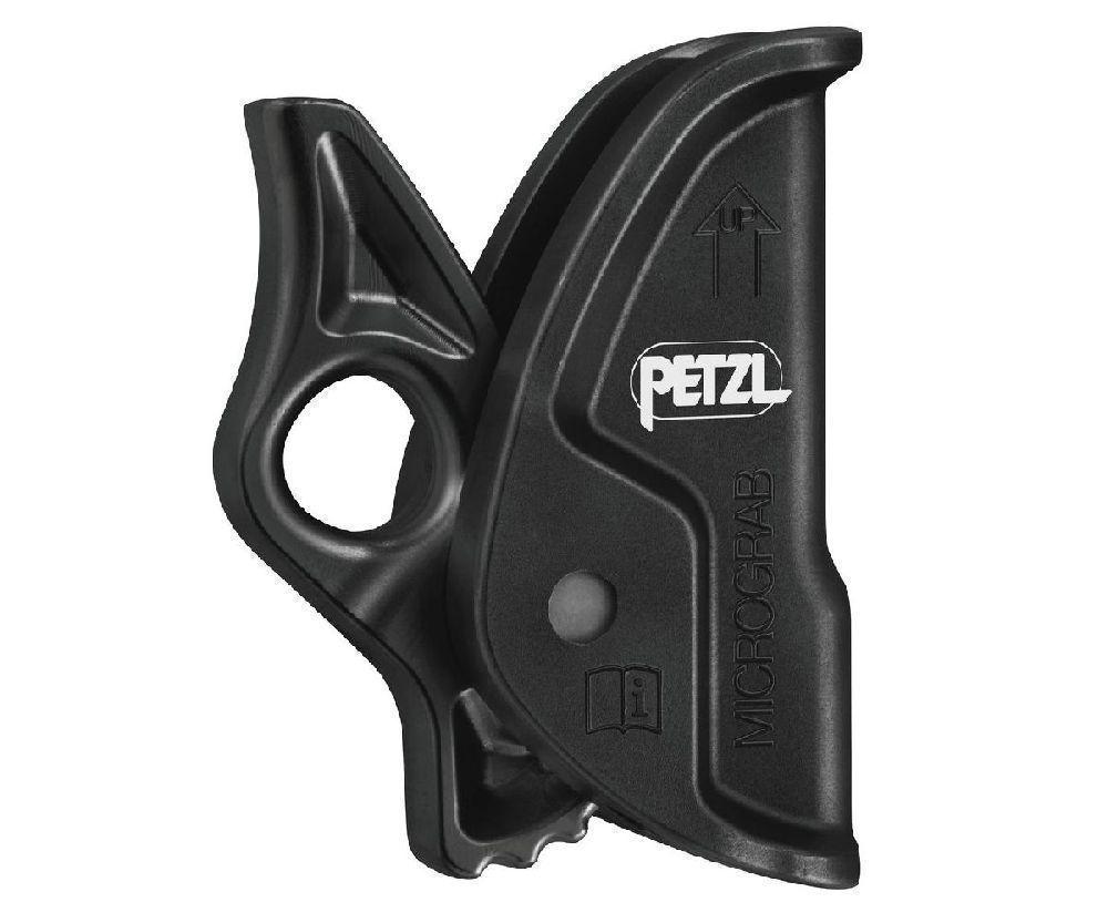 Petzl micro rope grab (10 - 13mm)