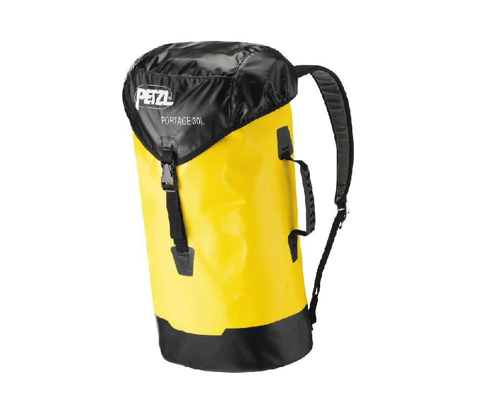Petzl Portage kit bag (30 litre)
