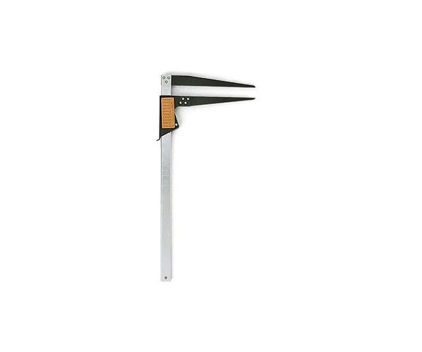 Husqvarna calipers (36cm)