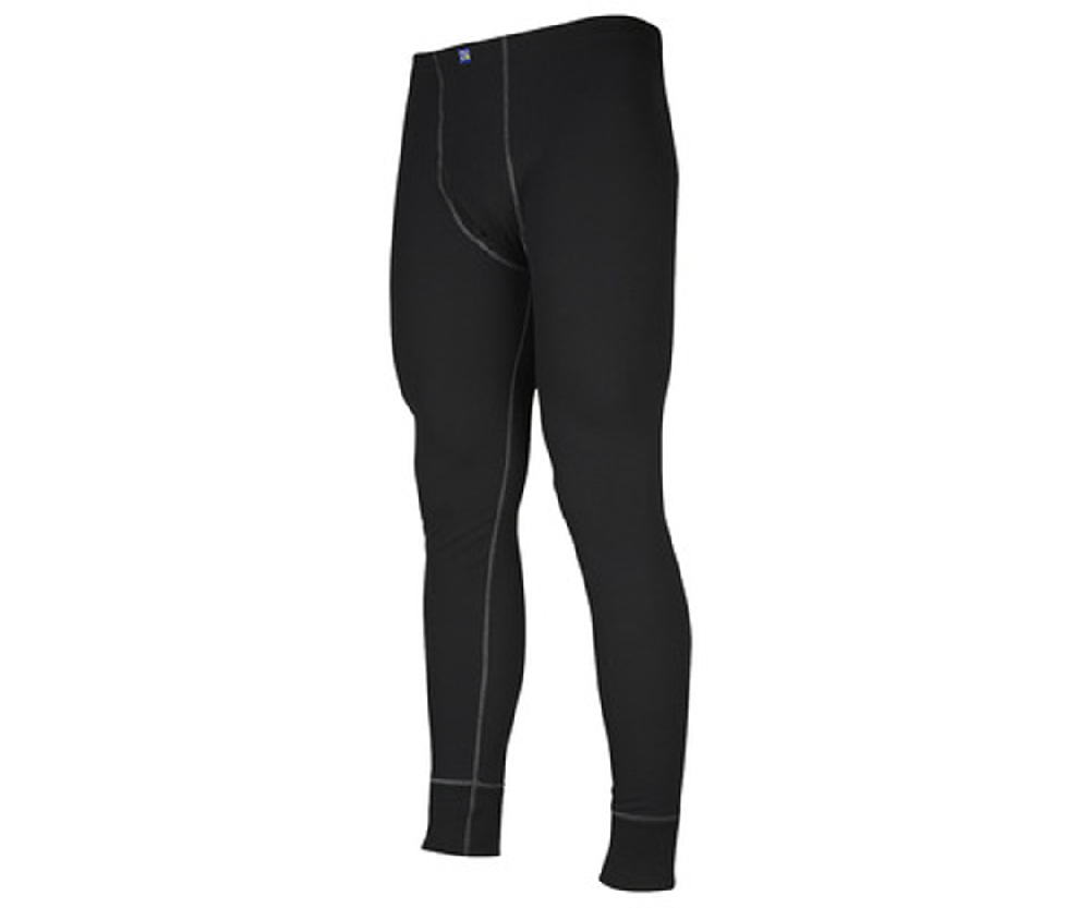 ProJob baselayer legging (black)