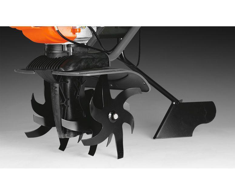 Husqvarna T300RH ridger tool