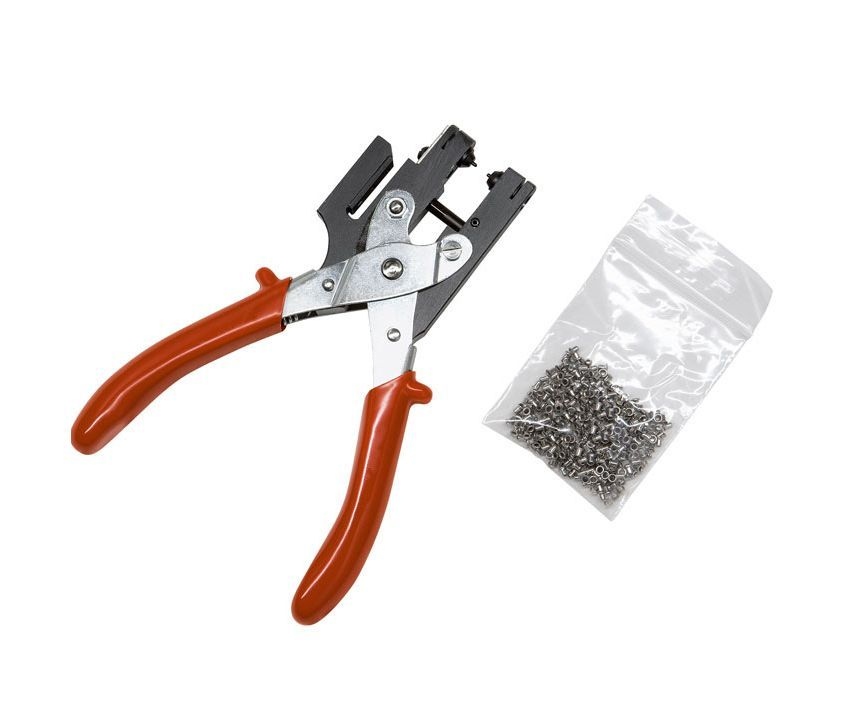 Stihl repair pliers for tape measure