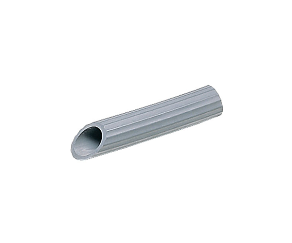 Stihl angled rubber nozzle (SE61 - SE122)