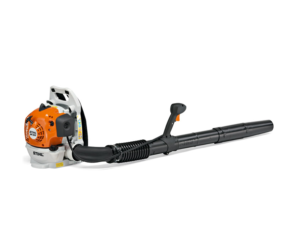 Stihl BR 200 backpack blower (27.2cc)