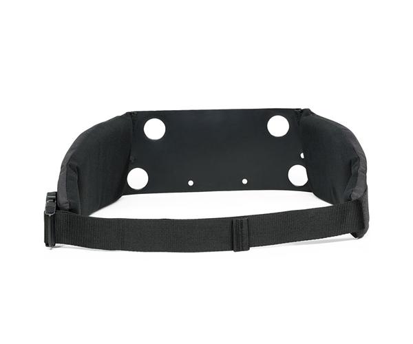Stihl Hip Belt for BR 350, BR 430, BR 450 & SR 450
