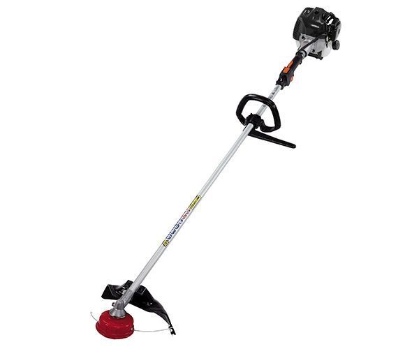 Lawnflite Pro S2690MD brushcutter/strimmer (26cc)