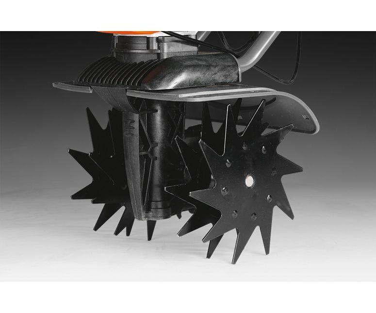 Husqvarna T300 scarifier tool
